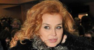 Актрисата Аня Пенчева стана баба