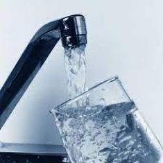 Водата в радомирско село не става за пиене