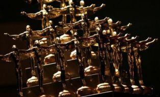 Перничанка е номинирана за Икар
