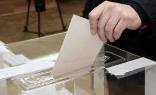 Първо в Глашатай. Ето как започна изборният ден