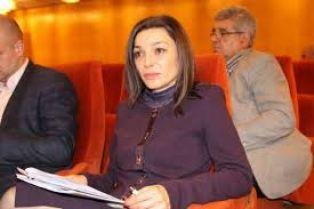 Съветничка иска изслушване на кмета