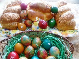 Работещите по Великден получават двойно