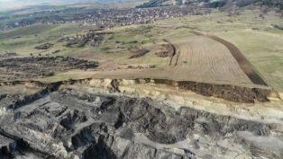 Софиянец продаде земята на майка си, вижте какво се случи четири години по-късно