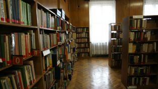Перник се включва в нощта на литературата