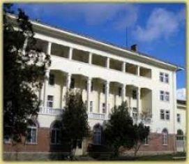 Само в Глашатай: Състав на комисията за избор на болничен директор предизвика разпра в Общинския съвет. От ляво предложиха десен специалист