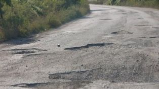 Ще ремонтират основно път между пернишка и софийска област