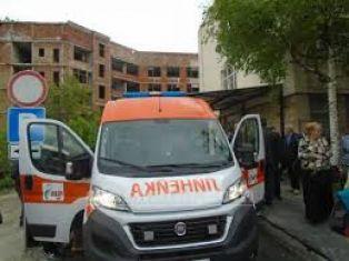 Проуратурата разследва нападение над лекар в Радомир
