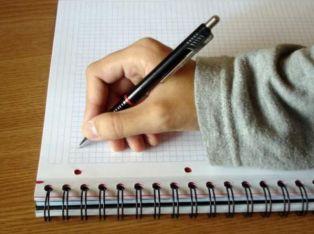 Писмо с желания връща надеждата и вярата в чудеса