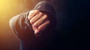 Пернишки бой: двама пострадаха
