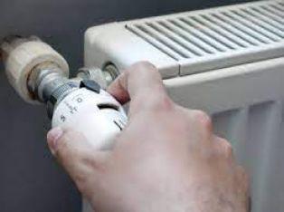 Шок: ето с колко поскъпват токът и топлото