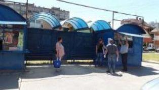 Перник ще има нови спирки за градски транспорт