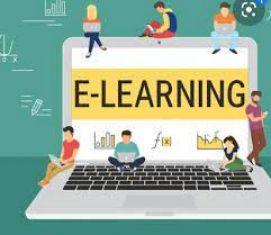 Онлайн обучение в Перник от понеделник