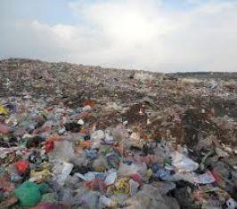 Тази есен Перник ще има депо за отпадъци