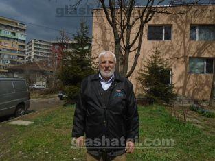 Отец Васил:  Заедно и обединени от вярата можем да преодолеем всички беди