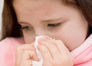 Ето кои напитки ни спасяват при грип и настинка