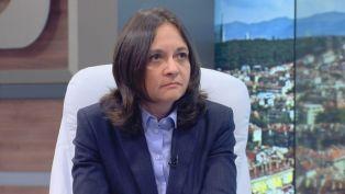 Не е предвидено посещение на зам. министър Начева в Перник