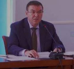 Ангелов иска удължаване на обстановката с три месеца