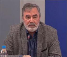 Нови мерки в София и страната