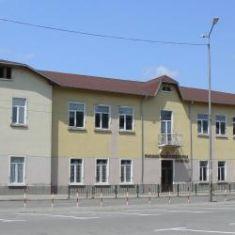 17 човека ще бъдат назначени в новия младежки център на Перник