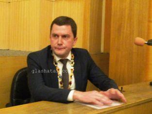 Владимиров: Човек е истински свободен, когато отърси душата си от робската психика
