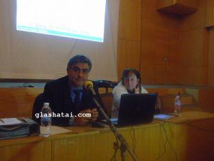 Общинския съвет: Профилакториумът не може да бъде продаден