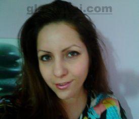 Павлина Соколова: Стиховете ми са като птици, които пускам да летят