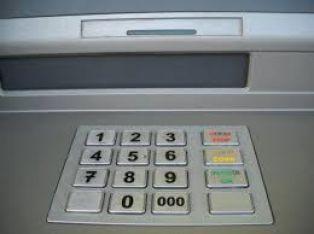 Много хора са с блокирани банкови карти. Вижте причината