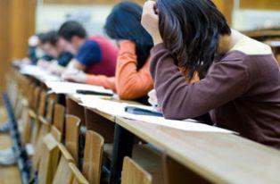 Само две пернишки гимназии сред първите 100 по резултатност от матурите. Трънската- отсрамва положението