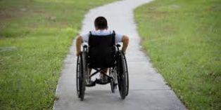 България дава $125 000 за деца с увреждания в Армения