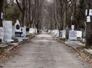Ето го транспорта към гробищните паркове за утрешната Задушница
