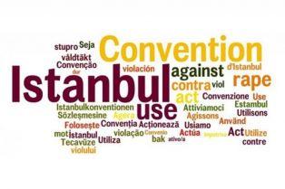 Ето позицията ни за Истанбулската конвенция