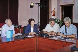 """Вяра Церовска:""""Перник трябва да заеме мястото, което му се полага- на модерен европейски град"""""""