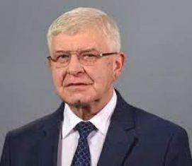 Ананиев отново ще води листата на ГЕРБ в Пернишко на предстоящите избори