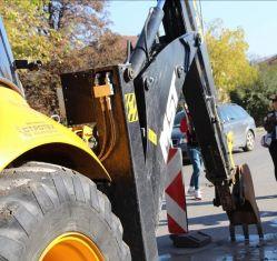 Започва изграждането на първия етап от канализацията в най-голямото пернишко село Драгичево