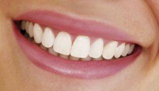 Усмивката удължава живота