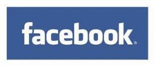 Фейсът погва разпространяващите дезинформация