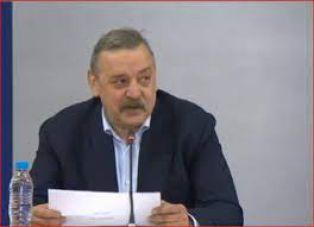 Вече и български щам на Ковид 19