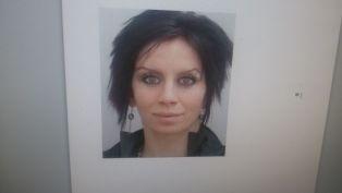 От полицията разпространиха инфо за издирването на Лидия