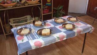 Повече от 100 хиляди лева за храна в социалните заведения в Трън
