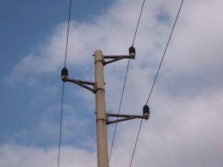 Поредни кражби на ток в Перник. Виновните може да получат 5 години затвор