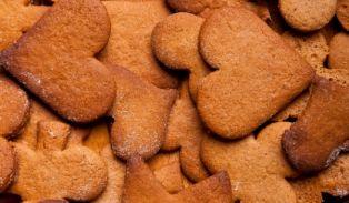 Сладкишите може да предизвикат депресия