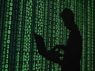 Хакнаха сайт за изневери, 37 милиона може да се видят голи в мрежата