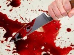 Убиха мъж във влак