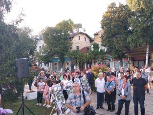 Показаха 10-те причини за живот в Радомир