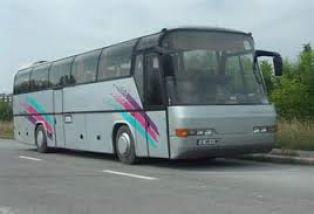 Пускат рейсове, пригодени за трудно подвижни хора. За основни се борят още четири автолинии в Перник