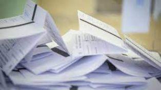 Слави настига БСП в Перник на база 85% от протоколите
