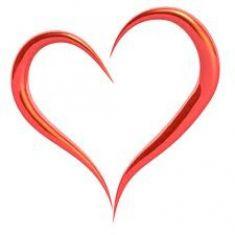 Денят на влюбените е. Какво не знаем за него