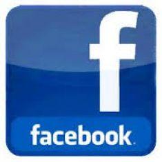 Fecebook отнесе солена глоба от 5 милиарда долара