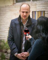 Захариев иска позицяна на работещите в социалните услуги  да бъде уважена