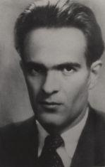 Намериха неизвестни творби на Вапцаров